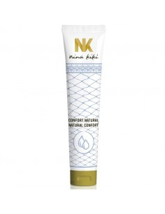 NINA KIKÍ LUBRIFICANTE NATURAL CONFORT 125ML