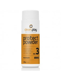 COBECO CLEANPLAY POLVOS PROTECTION POWDER 150GR