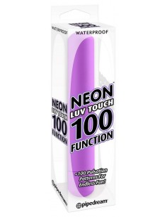 NEON 100 FUNCTION VIBE LILA